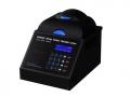 基因扩增仪(PCR仪)Scientz48+