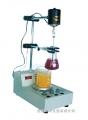 数显多功能搅拌器HJ-5
