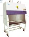 生物安全柜BHC-1600-ⅡB2