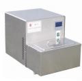 低温电热循环水槽DKC-5