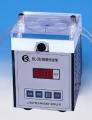 HL-2N恒流泵(耐有机型)