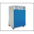 二氧化碳细胞培养箱WJ-3水套