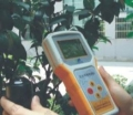光合有效辐射记录仪GLZ-B