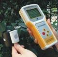 温度照度记录仪TPJ-22