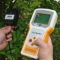 二氧化碳记录仪TPJ-26-I