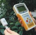 温湿度仪/自动温湿度记录器TPJ-20