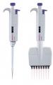 MicroPette Plus 12道可调移液器790340