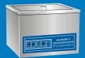 超声波清洗器KQ-600GTDV