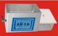 超声波清洗器KQ-700DA