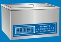 超声波清洗器KQ-600GDV
