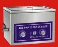 超声波清洗器KQ-100V
