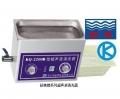 超声波清洗器KQ2200V