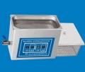 超声波清洗器超声KQ-200TDV