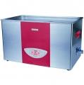 超声波清洗器SK8210HP