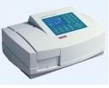 UV-4802S双光束紫外可见分光光度计(四档)