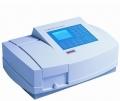 UV-2600紫外可见分光光度计