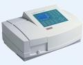 UV-2802紫外可见分光光度计