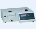 UV-2000紫外可见分光光度计
