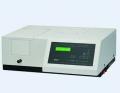 UV-2102C紫外可见分光光度计