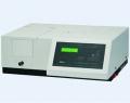 UV-2102PCS紫外可见分光光度计