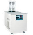 FD-4冷冻干燥机
