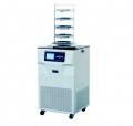 FD-2C冷冻干燥机