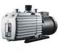 D30C真空泵