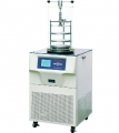 FD-2B冷冻干燥机
