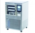 VFD-2000真空冷冻干燥机
