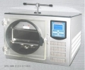 VFD-1000真空冷冻干燥机