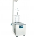 FD-3冷冻干燥机