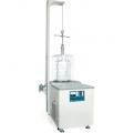 FD-5冷冻干燥机