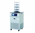 FD-2冷冻干燥机