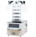 FD-1C-50冷冻干燥机