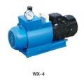 WX-4旋片式真空泵
