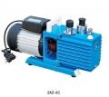 2XZ-2C直联旋片式真空泵单相