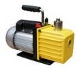 RS-4旋片真空泵