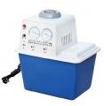 SHZ-IIIB循环水真空泵