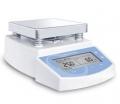 加热型磁力搅拌器MS300