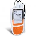 Bante904P携带型水质测量仪