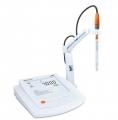 Bante902精密pH/ORP/电导率仪