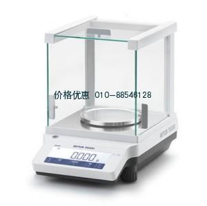 ME103E电子天平