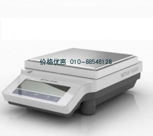 电子天平ME3002