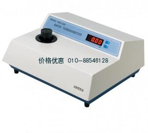 浊度仪(微机、数显)WGZ-200