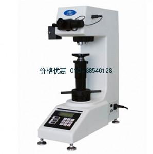 HVS-30/50数显维氏硬度计