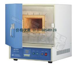 SX2-8-13N箱式电阻炉