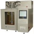 自动运动粘度试验器SYD-265H-1