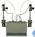 汽油氧化安定性测定器(诱导期法)SYD-8018D