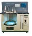 沥青动力粘度试验器(真空减压毛细管法)SYD-0620A