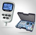 便携式水质硬度计-YD300